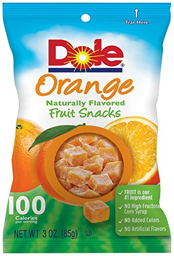 dole-fruit-snacks-orange-3-ounce-pack-of-8