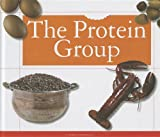 The Protein Group, Tammy Kennington, 1623236053