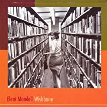 Wishbone by Eleni Mandell (1999-05-25)