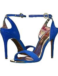 Ted Baker Women's Mirobell Heeled Sandal