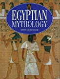 Egyptian Mythology, Simon Goodenough, 1597641189