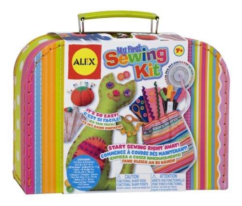 start sewing kit - 8