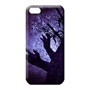 iphone 5 5s phone carrying skins PC covers protection High Grade mileena in mortal kombat game