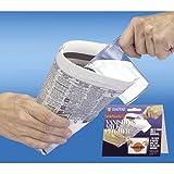 Loftus International Empire Magic Mini Milk Pitcher Trick