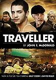Traveller, John F. McDonald, 1291620567