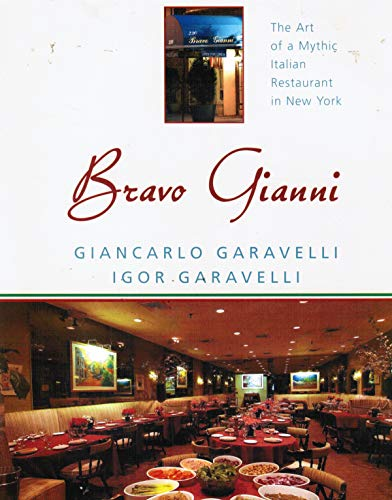 Buy new york italian restaurants