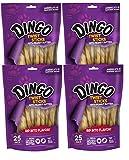 Cheap Dingo Peanut Butter Twist Sticks, 100 pack (DN-15124)