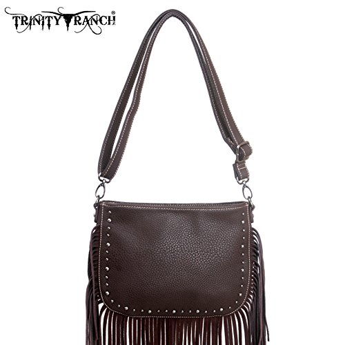 montana-west-tr09-8316-trinity-ranch-fringe-design-western-handbag-purse