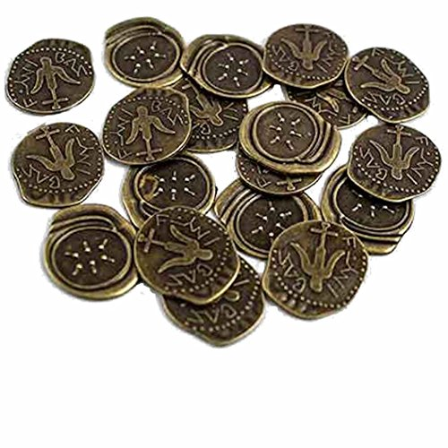widows-mite-coins-reproduction-antique-bronze-bags-of-50