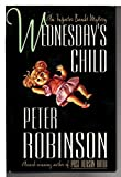 Wednesday's Child: An Inspector Banks Mystery