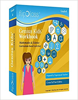Rule Of 72 Worksheet Excel Genius Kids Worksheets For Th Grade Class   Mathematics  Opposites Worksheet For Kindergarten with Scatter Plot Worksheets Excel Genius Kids Worksheets For Th Grade Class   Mathematics  Science  Amazonin Flipclass Books Printable Compare And Contrast Worksheets Word