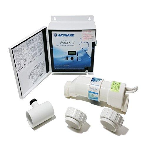 Compare Price To Hayward Salt Water System Dreamboracay Com