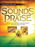 Sounds of Praise, Stan Pethel, 1480308544