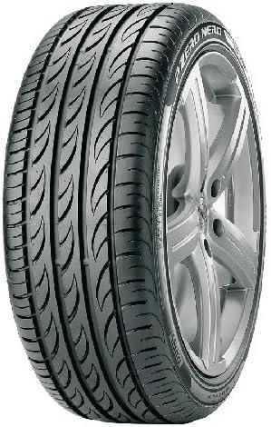 Pirelli P Zero Nero Xl 205 40r17 84w Sommerreifen Auto