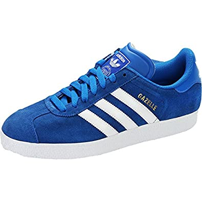 Cheapest Adidas Gazelle Trainers
