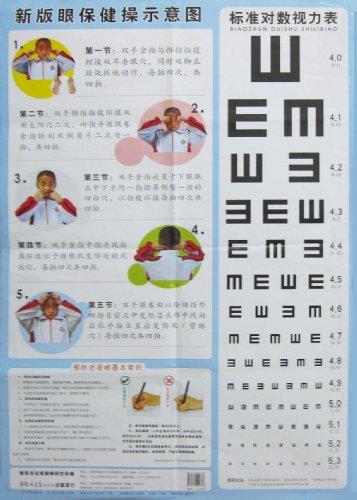 眼保健操按摩示意图_北京异性保健按摩_站台网 保健按摩_眼保健按摩示意图_淘宝助理