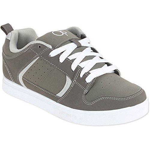 ocean-pacific-mens-skate-sneaker-op-95-us-mex-275-eur-425