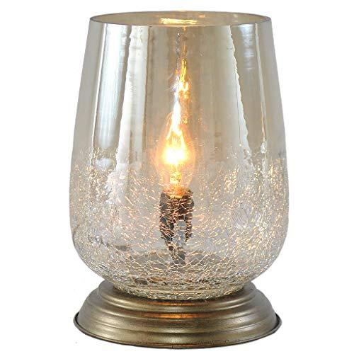Bordeaux Lamp - 7.9