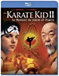 The Karate Kid: Part II Bilingual [Bl...