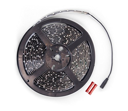 Large Awning Led Strip Light