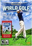 Hank Haney World Golf - PC