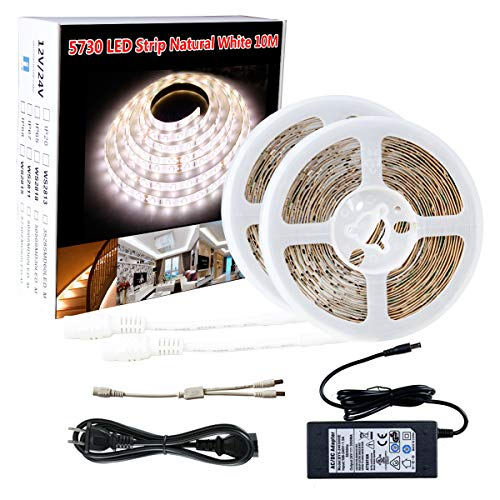 Led Light 4500K