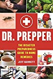 Best Camping Battery Storages - Dr. Prepper: The Disaster Preparedness Guide to Home Review