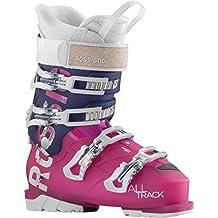 Rossignol Alltrack 70 Ski Boots Womens Sz 8.5 (25.5) by Rossignol