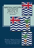 Free eBook - British Mystery Multipack Volume 10