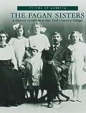 Fagan Sisters, Elinor Mettler, 0738502839