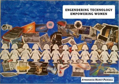 engendering-technology-empowering-women