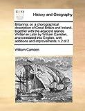Britanni, William Camden, 1171409443
