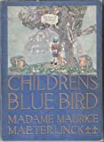 The Children's Blue Bird