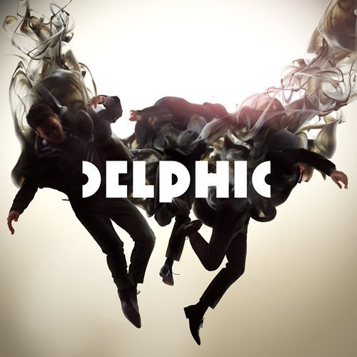 acolyte-by-delphic