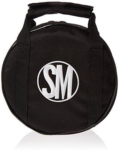 SOLOMON MiCS LoFreq Microphone Gig - Store Solomon