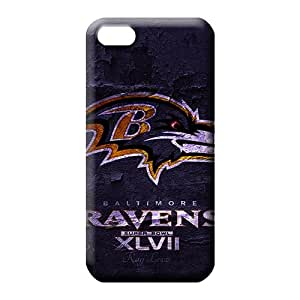 iphone 6plus 6p cell phone carrying skins forever Extreme Perfect Design baltimore ravens
