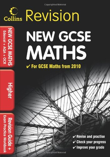 How do i go about revising for GCSES?