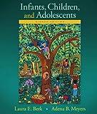 Infants, Children and Adolescents