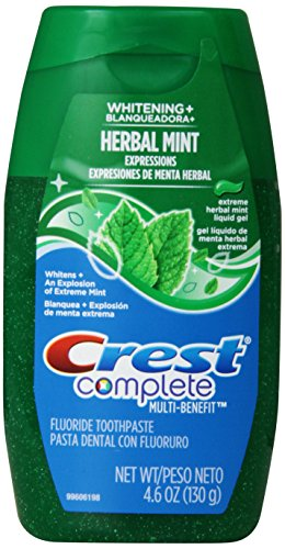 crest-complete-multi-benefit-whitening-plus-extreme-herbal-mint-expressions-liquid-gel-toothpaste-46