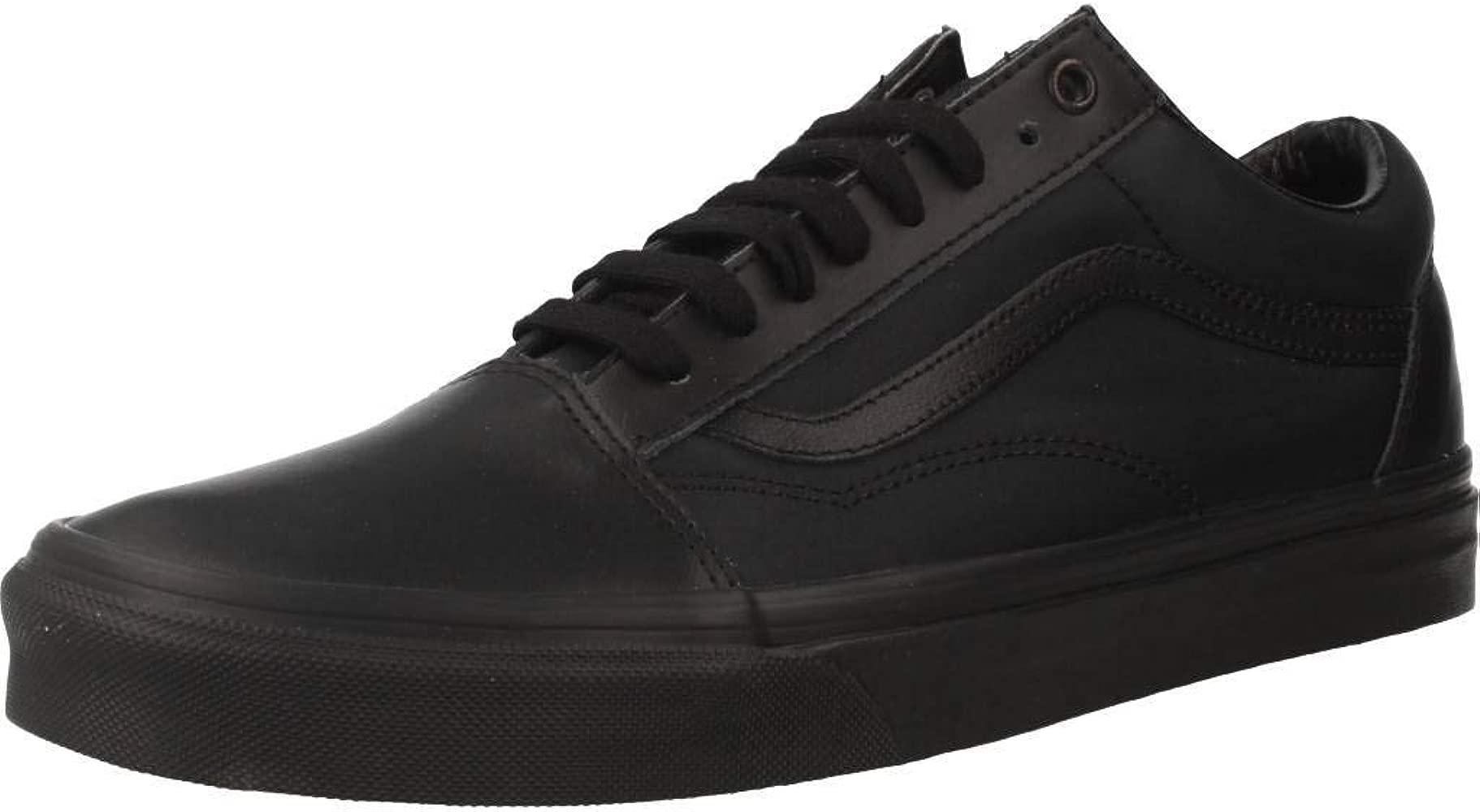 vans old skool - hombre zapatos