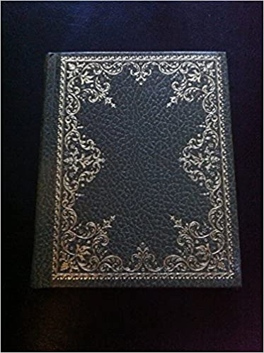 Book The Ballad of Reading Gaol and other poems
