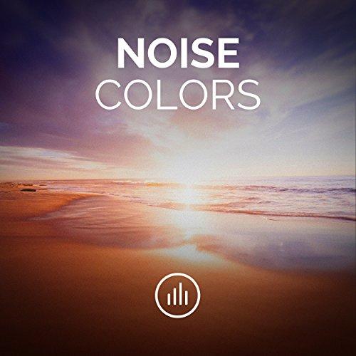 Noise Colors