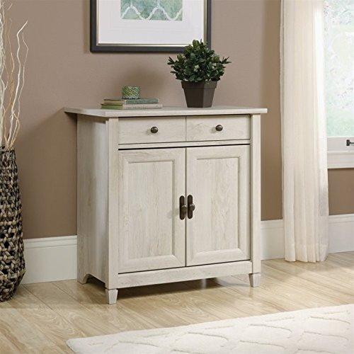 2 Door Cabinet - 1