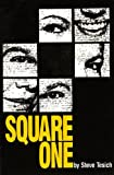 img - for Square One (Applause Books) book / textbook / text book