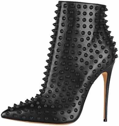 665dfff7156 Shopping Funny She Jill - $50 to $100 - Shoes - Women - Clothing ...