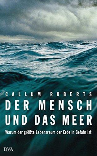 Der Mensch und das Meer: Warum der größte Lebensraum der Erde in Gefahr ist
