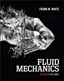 Fluid Mechanics 8e in SI Units