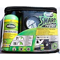 Slime 113.Slime Smart Repair - Kit de Reparación