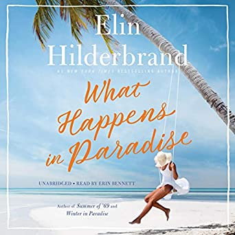 What-Happens-in-Paradise