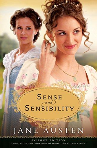 Sense and Sensibility ()
